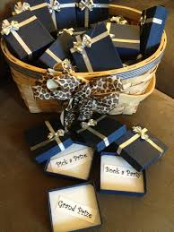 bridal shower gifts and smart