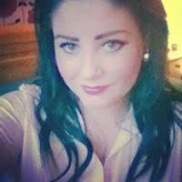 Karina Smith - Belfast, United Kingdom | Professional Profile ...
