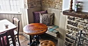 Pin by Myrna Griffin on Irish Pub/Bar in Palm Springs Home | Bar furniture,  Home, Spring home