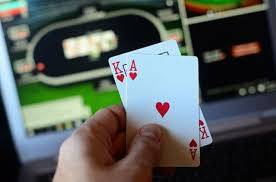 Mobile Poker Sites - Learn How To Play Online With This...