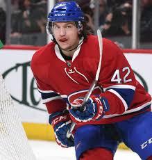 Sven Andrighetto #10 News, Stats, Photos - Colorado Avalanche - NHL - MSN  Sports