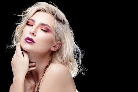 perth makeup academy
