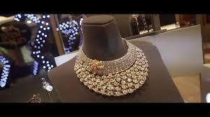 tanishq diamond jewellery for every