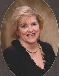 Nancy Haan | Obituary | Clinton Herald