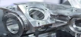 clean and prepare aluminum for welding