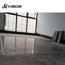 joint sealant wet concrete floor sealer