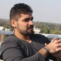 Adeel Akhtar - Quora