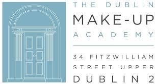 the dublin makeup academy