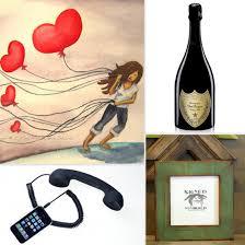 gift ideas for boyfriend romantic gift