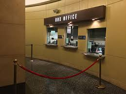 box office information dolby theatre