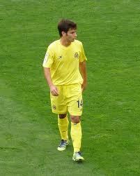 Manu Trigueros - Wikipedia