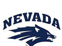 Nevada Basketball Wolf Pack Gets Signature Road Win In Ot At Unlv