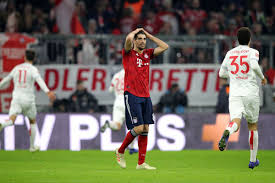 Bayern Munich vs Fortuna Dusseldorf Preview, Tips and Odds ...