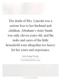 death husband quotes sayings death husband picture quotes