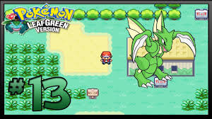 Guide for Pokemon Leaf Green 2018 for Android - APK Download