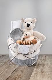 baby gift baskets organic baby
