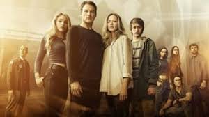 the gifted season2 english subbed