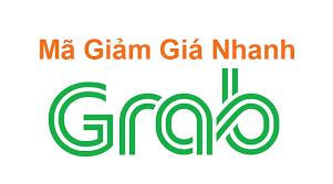 Mã giảm giá GRAB tháng 08/2020, cập nhật mới nhất các mã GrabCar – GrabBike – GrabFood – Review Trải Nghiệm
