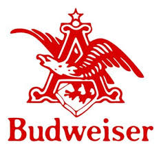Budweiser Sticker Vinyl Decal Beer Bud Bar Music Alcohol Liquor Metal 00235 Wikkidwurx Wicked Stickers Decals Gothic Demons To Metal Motocross Madness