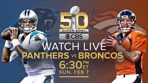 super bowl 50 on iphone ipad and imac