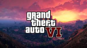 GTA VI: new information leaks for the next Grand Theft Auto 6 - OptoCrypto