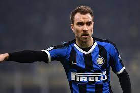 Ludogorets-Inter Europa League 0-2: gol di Eriksen e Lukaku ...