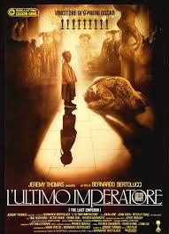 L'ultimo imperatore: trama, cast e curiosità del film da Oscar di ...