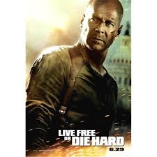 Die Hard - Vivere O Morire - Len Wiseman - recensione