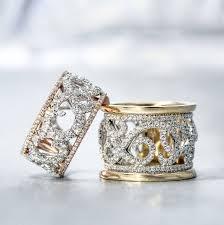 mcguire s jewelers tucson wheretraveler