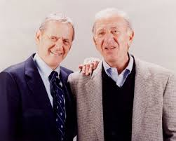 Odd Couple' actor Jack Klugman dies at 90 | The Star