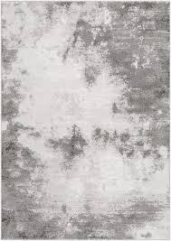 surya contempo 5 3 x 7 6 rug charcoal