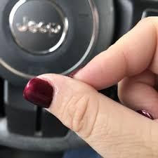 donna s nails 20 photos nail salons