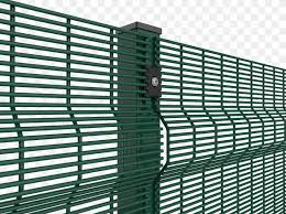 Window Welded Wire Mesh Fence Welded Wire Mesh Fence Net Png 1600x1199px Window Barbed Wire Chainlink