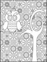 60 Kleurplaten Voor Volwassenen Gratis Te Printen