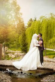 صور زواج رومانسية صور حب عروسة وعريس صور عرسان جديدة صور حب