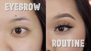 Dipbrow Pomade by Anastasia Beverly Hills #13