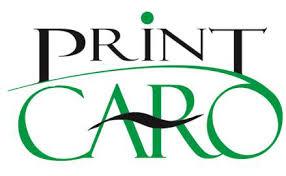 PrintCaro