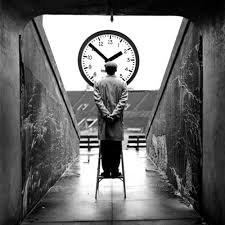 Exclusive Interview with Famed Photographer Rodney Smith ...