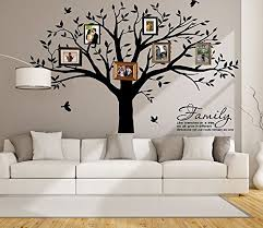 other tools family tree wall decal quote family like branches