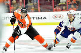 Philadelphia Flyers Top 25 Under 25: Ivan Provorov closing in on ...