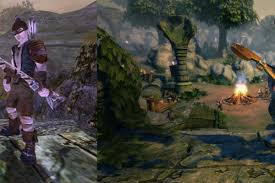 Fable Anniversary classified R18+ in Australia - Polygon