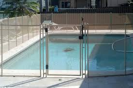 Florida Swimming Pool Laws Nsw Pool Fencing Laws Python Sneaks Into Swimming Pool With Kids Videos Cbs News California Swimming Pool Signs The Best Inspiration