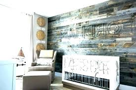 wallpaper living room feature wall