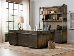 38+ Home Office Furniture Set Gif