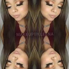 certified mac makeup artist gta