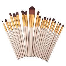 kabuki makeup brush dallas slaughterhouse