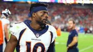 Broncos' John Elway provides ...