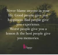best memories quotes memes in your life memes memory quote