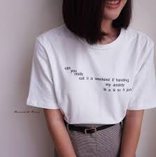best deal ec hahayule summer women korean fashion ulzzang tee