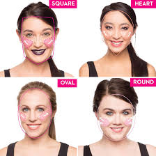 14 best blush tips you need to know